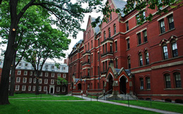 Harvard chuẩn bị xây trường đại học tại Việt Nam