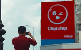 Quảng cáo cảm xúc – ngôi vương mới lập của ngành quảng cáo