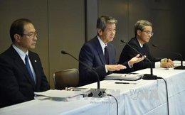 Những vụ bê bối tài chính lớn nhất của doanh nghiệp Nhật Bản
