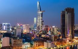"""Tiềm lực tài chính của HFIC – """"SCIC của Thành phố Hồ Chí Minh"""" lớn đến mức nào?"""