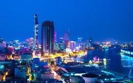 Việt Nam dự kiến sẽ có 1.000 đô thị vào năm 2025
