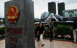 Trung Quốc và hai chiều tác động đến kinh tế Việt Nam