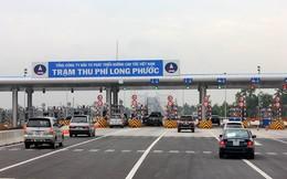 """Sài Gòn không có """"5 cửa ô đón mừng"""" nhưng sẽ có """"20 trạm thu phí"""""""