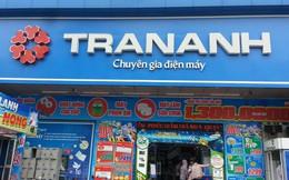 Trần Anh tuyên bố mở liên tiếp 9 siêu thị trong quý 4/2015