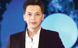 Chủ tịch ACB Trần Hùng Huy: Nếu không hiểu rõ đối thủ, chưa cần đánh đã biết là thua
