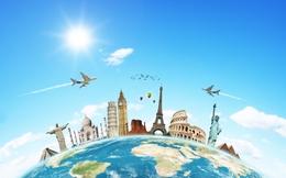 Nghệ thuật xin visa du lịch của một người ưa xê dịch (Phần 1)