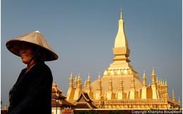 DN ngoại đổ tiền vào Việt Nam nhiều gấp 32 lần DN Việt Nam mang ra nước ngoài
