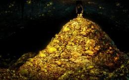 Quên Trung Quốc đi, đây mới là mỏ vàng của thương mại điện tử