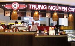 Trung Nguyên chính thức lên tiếng về vụ tạm ngừng cung cấp cafe G7