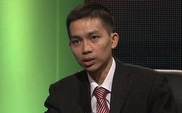 T.S Nguyễn Đức Thành: Việt Nam chưa chuẩn bị kỹ cho hội nhập