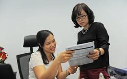 Bảo hiểm xã hội mới: Ngày mừng chưa tới, ngày lo cận kề