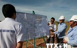 """Phát triển điện hạt nhân: Việt Nam sắp hoàn thành """"Cột mốc số 2"""""""