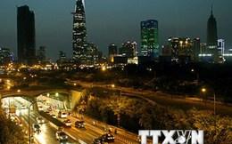 Báo Thái Lan: Việt Nam là môi trường kinh doanh hứa hẹn ở ASEAN