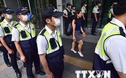 Hàn Quốc tung gói kích thích kinh tế 15.000 tỷ won do dịch MERS