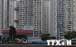 Tập đoàn hàng tiêu dùng lớn nhất Thái Lan định đầu tư vào Việt Nam