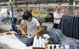 Mỹ là thị trường xuất khẩu lớn nhất của Việt Nam trong 8 tháng