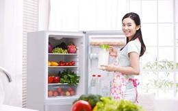 [Infographic] Hạn sử dụng một số loại thức ăn nhất định phải biết