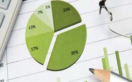 Trên 90% người dân không nắm rõ khoản chi tiêu của mình