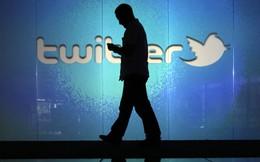 """Chiến dịch quảng cáo mới của Twitter lại gặp """"dớp"""""""