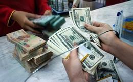 Moody's xếp hạng tín nhiệm mới cho 9 ngân hàng Việt