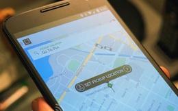 Vì sao Uber lại chiêu mộ được thêm một sếp của Google?