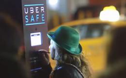Uber cung cấp dịch vụ gọi xe miễn phí cho người say