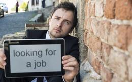 Nếu CV mắc lỗi này, các nhà tuyển dụng lớn sẽ bỏ qua bạn