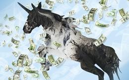 Top Startup Kỳ lân của Mỹ: Định giá 486 tỷ USD, tổng lợi nhuận bằng 0