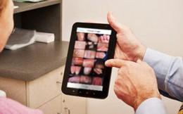[Khởi nghiệp] VisualDx: Ứng dụng chẩn đoán giúp cứu bệnh nhân nhanh hơn