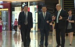 Kẻ thách thức Alibaba huy động được nguồn vốn 161 triệu USD