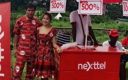 9 tháng, Viettel Cameroon đạt mốc kỷ lục 2 triệu khách hàng