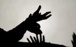 Đôi tay của bạn có thể làm được những gì? Hãy thử xem clip sau