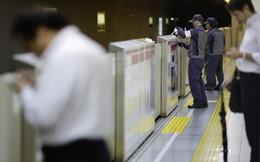 Những con số giật mình về tình trạng tự tử tại Nhật Bản
