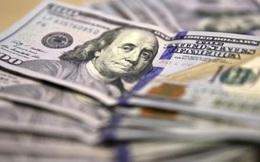 Ngay sau khi FED tăng lãi suất, Việt Nam bất ngờ hạ lãi suất tiền gửi USD về 0%