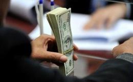Biến động tỷ giá USD/VND: Cảnh báo tình huống tháng 6