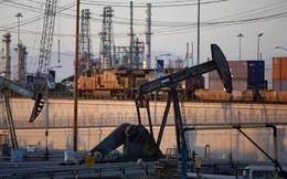 Mỹ dỡ lệnh cấm xuất khẩu dầu sau 40 năm