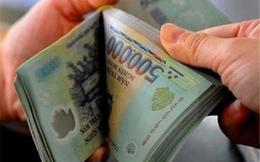 VAMC đã mua được hơn 91.000 tỷ đồng nợ xấu