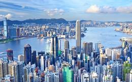 Châu Á – Thái Bình Dương: Dư thừa nguồn cung văn phòng cho thuê