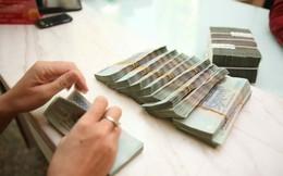 Những lưu ý không thể bỏ qua khi vay tiền ngân hàng
