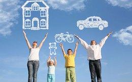 Cho vay tiêu dùng mua nhà, mua xe lãi suất 30, 40%/năm có phải là lừa đảo?