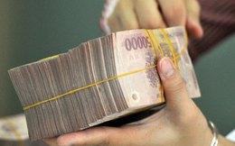 Cá nhân sẽ không được vay ngân hàng quá 6 tỷ đồng?