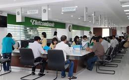 Nợ xấu ngân hàng qua trường hợp của Vietcombank