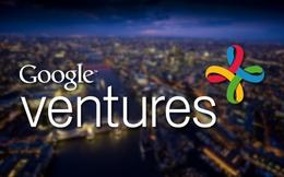 Google Ventures và hành trình đi tìm thuốc trường sinh bất lão - Phần 3: Hành trình tạo dựng tên tuổi Google Ventures