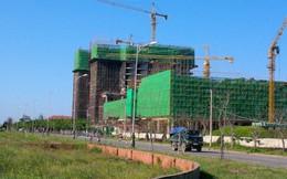 Xác định 246 lô đất nghi có người Trung Quốc núp bóng gom mua