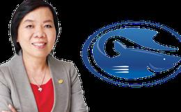 [Q&A] Phác thảo nhanh về 'Nữ hoàng cá tra' Trương Thị Lệ Khanh