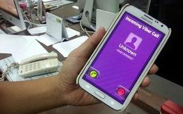 Vì sao Viber tính đóng văn phòng đại diện tại Việt Nam?