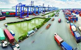 World Bank: Việt Nam vẫn ì ạch trong cải cách cơ cấu
