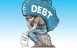 """Việt Nam mất 1.000 tỷ đồng/tháng vì khoản nợ của những DN """"có tiền mà không chịu trả"""""""