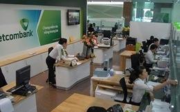 SaigonBank, OceanBank và GPBank: Vietcombank gọi tên ai?