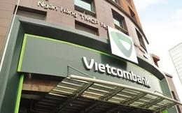 3 ngân hàng Việt lọt top 2000 công ty niêm yết lớn nhất thế giới của Forbes